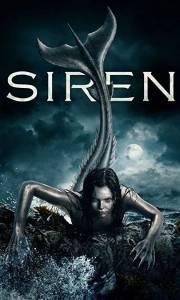 Syrena online / Siren online (2018-) | Kinomaniak.pl