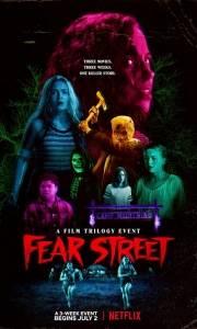 Ulica strachu - część 2: 1978 online / Fear street - part 2: 1978 online (2021) | Kinomaniak.pl