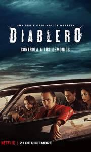 Diablero online (2018-) | Kinomaniak.pl