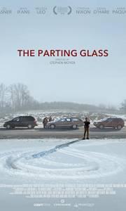 Na pożegnanie online / The parting glass online (2018)   Kinomaniak.pl