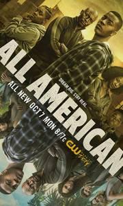 All american online (2018-) | Kinomaniak.pl