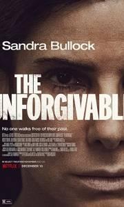 Niewybaczalne online / The unforgivable online (2021)   Kinomaniak.pl