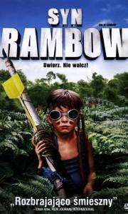 Syn rambow online / Son of rambow online (2007) | Kinomaniak.pl