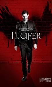 Lucyfer online / Lucifer online (2015-) | Kinomaniak.pl
