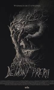 Demony prerii online / The wind online (2018) | Kinomaniak.pl