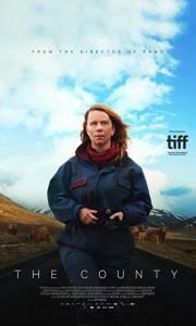 Daleko od reykjavíku online / Héraðið online (2019) | Kinomaniak.pl