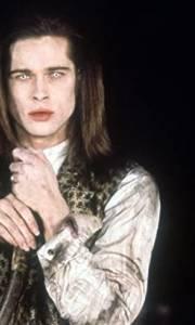 Wywiad z wampirem online / Interview with the vampire: the vampire chronicles online (1994) | Kinomaniak.pl