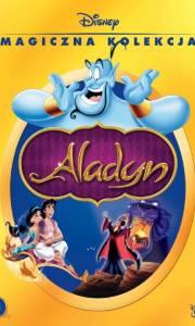 Aladyn online / Aladdin online (1992) | Kinomaniak.pl