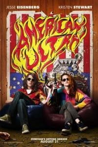 American ultra online (2015) | Kinomaniak.pl