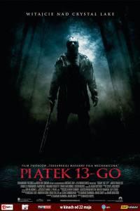 Piątek trzynastego online / Friday the 13th online (2009) | Kinomaniak.pl