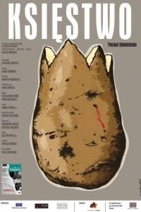 Księstwo online (2011)   Kinomaniak.pl