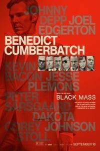 Pakt z diabłem online / Black mass online (2015) | Kinomaniak.pl