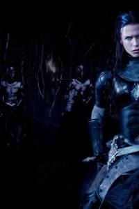 Underworld: bunt lykanów online / Underworld: rise of the lycans online (2009) | Kinomaniak.pl