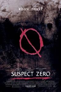 Suspect zero online (2004) | Kinomaniak.pl