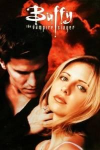 Buffy: postrach wampirów online / Buffy the vampire slayer online (1997) | Kinomaniak.pl