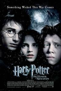 Harry potter i więzień azkabanu online / Harry potter and the prisoner of azkaban online (2004) | Kinomaniak.pl