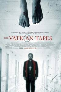 Taśmy watykanu online / Vatican tapes, the online (2015)   Kinomaniak.pl