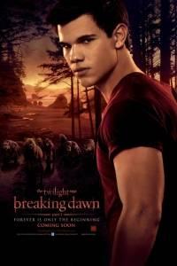Saga zmierzch: przed świtem - część 1 online / Twilight saga: breaking dawn - part 1, the online (2011)   Kinomaniak.pl