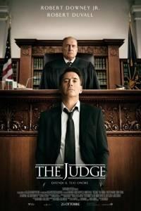 Sędzia online / Judge, the online (2014)   Kinomaniak.pl