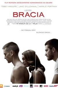 Bracia online / Brothers online (2009) | Kinomaniak.pl