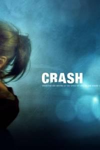 Miasto gniewu online / Crash online (2004)   Kinomaniak.pl