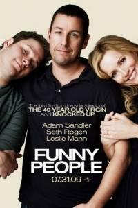 Funny people online (2009) - fabuła, opisy | Kinomaniak.pl