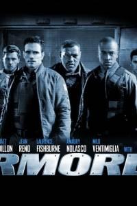 Opancerzony online / Armored online (2009) | Kinomaniak.pl