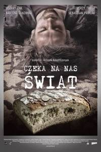 Czeka na nas świat online (2006)   Kinomaniak.pl