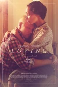 Loving online (2016)   Kinomaniak.pl