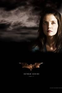 Batman - początek online / Batman begins online (2005) | Kinomaniak.pl