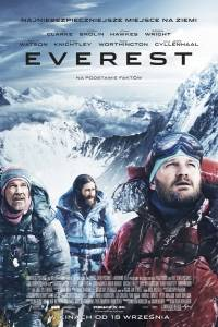 Everest online (2015) | Kinomaniak.pl