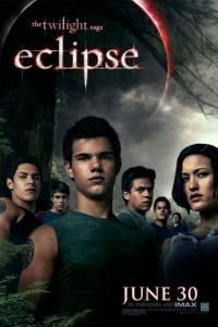Saga zmierzch: zaćmienie online / Twilight saga: eclipse, the online (2010)   Kinomaniak.pl