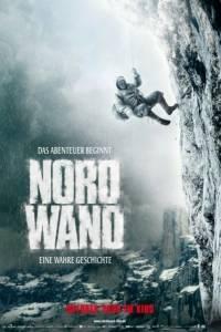 Północna ściana online / Nordwand online (2008) | Kinomaniak.pl