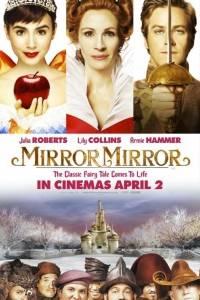 Królewna śnieżka online / Mirror mirror online (2012) | Kinomaniak.pl