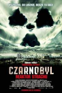 Czarnobyl. reaktor strachu online / Chernobyl diaries online (2012)   Kinomaniak.pl