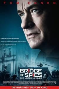 Most szpiegów online / Bridge of spies online (2015) | Kinomaniak.pl
