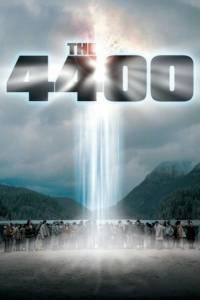 4400 online / 4400, the online (2004) | Kinomaniak.pl