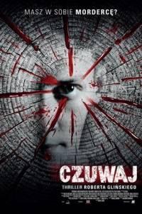 Czuwaj online (2017) | Kinomaniak.pl