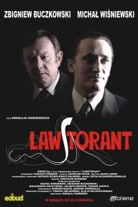 Lawstorant online (2005)   Kinomaniak.pl