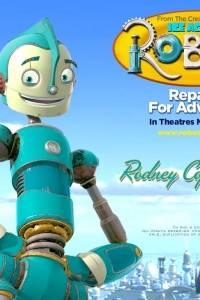 Roboty online / Robots online (2005) | Kinomaniak.pl