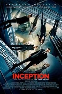 Incepcja online / Inception online (2010) | Kinomaniak.pl
