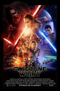 Gwiezdne wojny: przebudzenie mocy online / Star wars: the force awakens online (2015) | Kinomaniak.pl