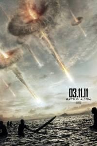 Inwazja: bitwa o los angeles online / Battle: los angeles online (2011) | Kinomaniak.pl