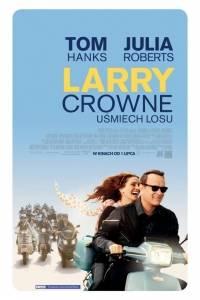 Larry crowne - uśmiech losu online / Larry crowne online (2011)   Kinomaniak.pl
