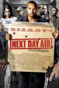 Next day air online (2009) | Kinomaniak.pl