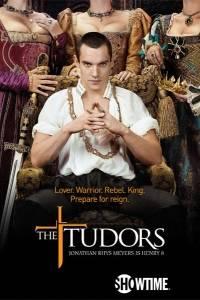 Dynastia tudorów online / Tudors, the online (2007)   Kinomaniak.pl