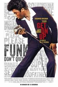 Get on up online (2014) | Kinomaniak.pl