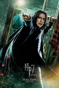 Harry potter i insygnia śmierci: część ii online / Harry potter and the deathly hallows: part 2 online (2011) | Kinomaniak.pl