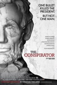 Conspirator, the online (2010)   Kinomaniak.pl