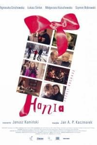 Hania online (2007) | Kinomaniak.pl